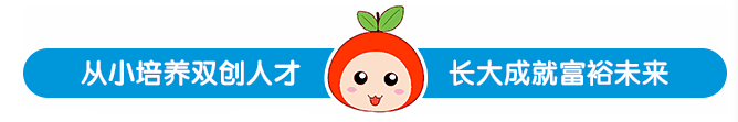 1490604869(1).png