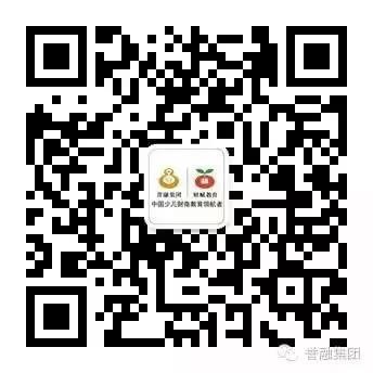 微信图片_20180302152615.jpg