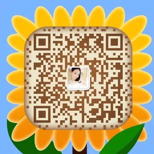 微信图片_20180402160103.jpg