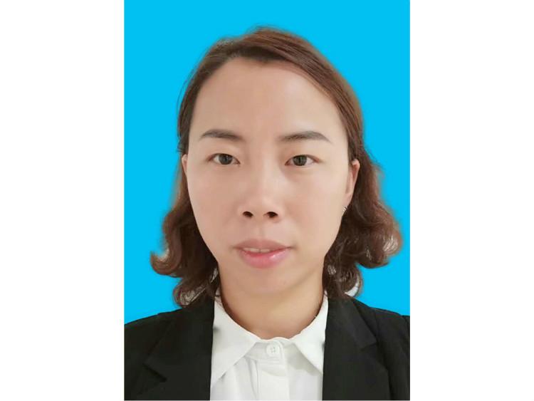 14.刘晓芳.jpg