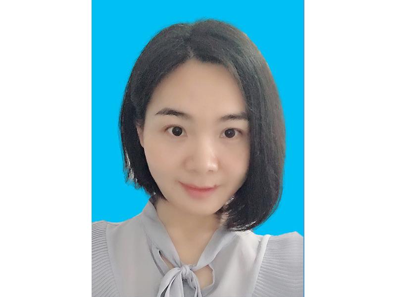 15.田艳艳.jpg