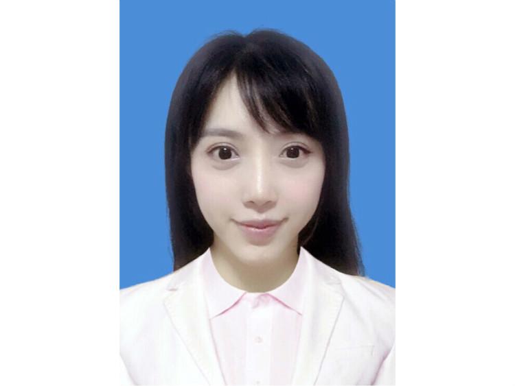 24.王彦舒.jpg