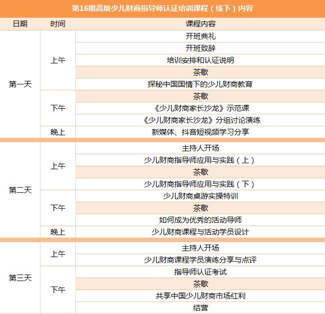 16期高导课程表.png